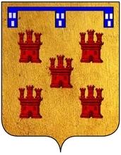Le comté de Clermont en Beauvaisis: études pour servir à son ...Charles Hélion Marie le Gendre comte de Luçay · 1878 – Page 214