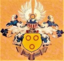 Hendrick Aernts   Schepen van Millingen 1787C.B.G.  Nederlands Patriciaat  jaargang 60 1974 blz. 43