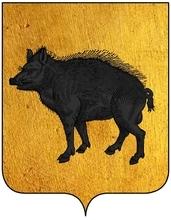 Le Roy d'armes, ou l'Art de bien former, charger, briser, ...Marc-Gilbert de Varennes · 1635 - Page 154
