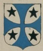 Le chapitre de l'Eglise Cathédrale de Ste Marie d'Oléron