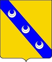 Bourgogne Dauphiné