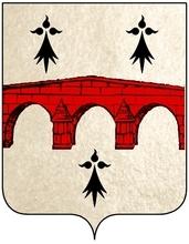 Bulletin de la Societe des sciences historiques et ...Société des Sciences Historiques et Naturelles de l'Yonne, Auxerre · 1901 ·– Page 380