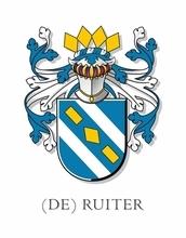 https://www.ruitersporen.nl/stambomen/stambomen.php?page=26