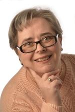 Isabelle BARBE (ibd)