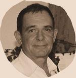 Alain FAURE (margouillat)