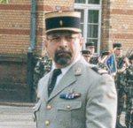 Marc BODECOT (mbodecot)