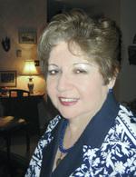 Marta POSILOVIC (mmsp)
