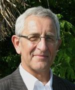 Philippe PAILLET (ppaillet)