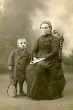 Thérèse ROLLAND (thleconte)